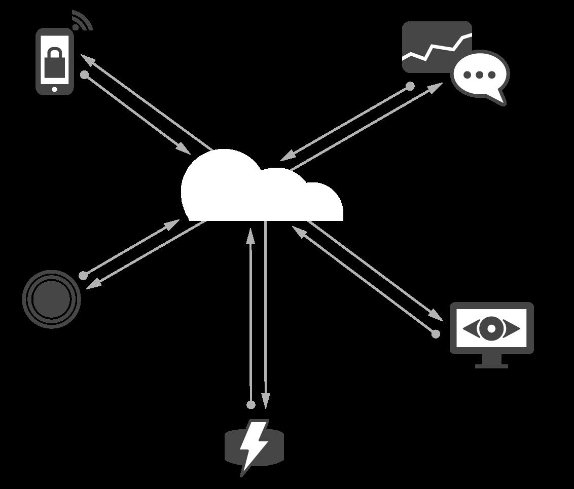 illustration_services